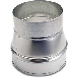 "8"" x 6"" Reducer Without Crimp (Each)"