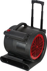 Xtreme Garage 1 HP Multipurpose Utility Air Mover