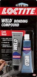 Loctite® Weld™ Epoxy