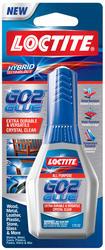 Loctite Go2 All-Purpose Glue - 1.75 oz