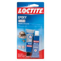 Loctite Epoxy Weld Bonding Compound - 2 oz