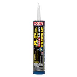 Loctite PL Premium Fast Grab Construction Adhesive - 10 oz