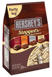 HERSHEY'S® Nuggets Assortment - 38.5 oz.