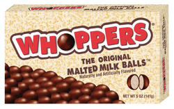 WHOPPERS® Original Malted Milk Balls - 5 oz.