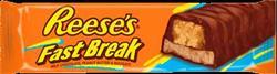 REESE'S® Fast Break® King Size Bar - 3.5 oz.
