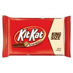 KIT KAT® King Size Bar - 3 oz.