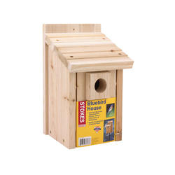 Stokes Select® Bluebird House