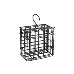 Stokes Select® Double Suet Feeder