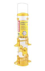 Stokes Select® Jumbo Finch Feeder