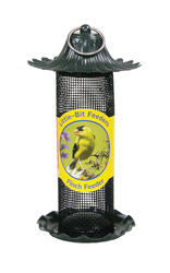 Stokes Select® Little-Bit Finch Feeder