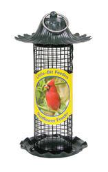 Stokes Select® Little-Bit Sunflower Feeder