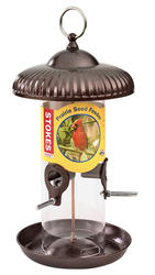 Stokes Select® Prairie Seed Feeder
