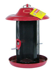 Stokes Select® Red Rock Twin Feeder