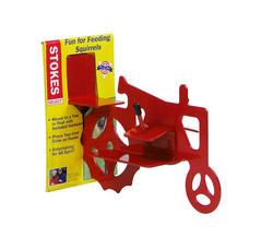 Stokes Select® Tractor Cob Feeder