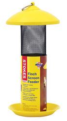 Stokes Select® Finch Screen Feeder