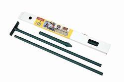 Stokes Select® Bird Feeder Pole