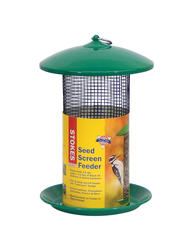 Stokes Select® Seed Screen Feeder