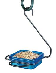 Stokes Select® Snacks 'N' Treats Feeder