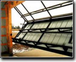 Hi-Fold Bi-Fold Door Frames