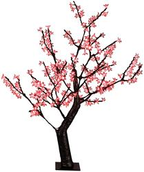 "48"" LED Lighted Blossom Tree"
