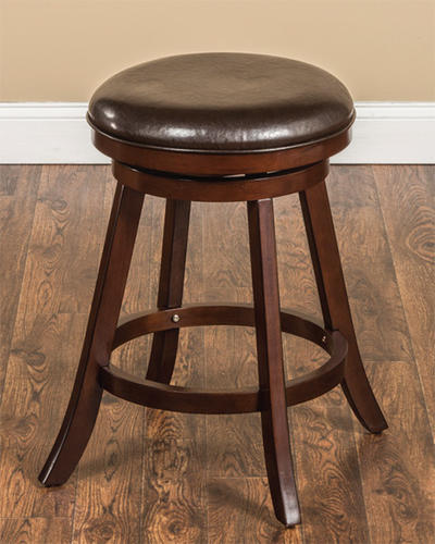 Designer S Image Brookston 24 Quot Counter Height Barstool At