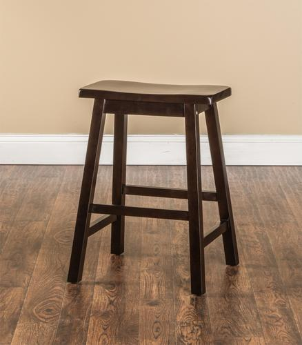 Counter Height Saddle Stools : Designers Image 24