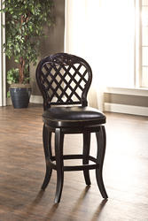 "Braxton 26"" Seat Height Wood Counter Stool"