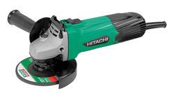 "Hitachi® 4-1/2"" Angle Grinder"