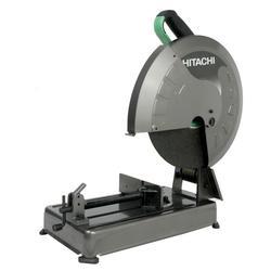 "Hitachi® 14"" Chop Saw"