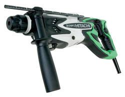 "Hitachi 15/16"" SDS Plus Rotary Hammer"