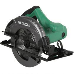"Hitachi® 7-1/4"" Circular Saw"