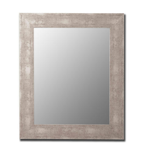 Original I Would Like To Remove The Mirror In Our Bathroom That Is Glued To The Wall I Do Not Want To Destroy The Wall And  When I Ask For It From The Floor People At Menards, Lowes Or Home Depot, They Act As If They Have Never Heard Of It