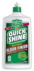 Holloway House Quick Shine Floor Finish