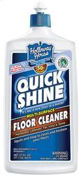 Quick Shine® No-Bucket Floor Cleaner