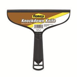 Homax Knockdown Knife