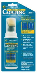 Tile Guard Tile Grout Coating