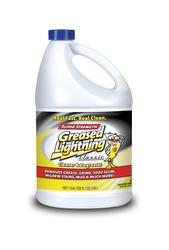 128 oz. Greased Lightning