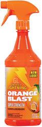 32 oz. Orange Blast