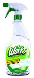 32 oz. Works Tub & Shower