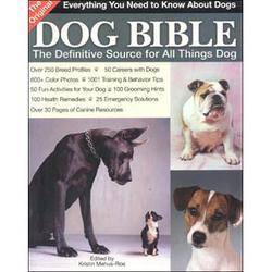 Dog Bible