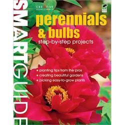 Smartguide Perennials