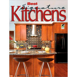 Best Signature Kitchens