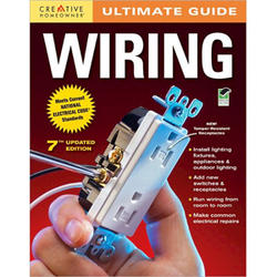 Ultimate Guide Wiring (7Th Ed)