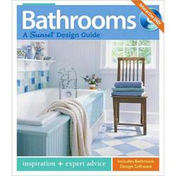 Sunset Design Guide Bathrooms