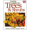 Ortho Complete Guide To Trees & Shrubs