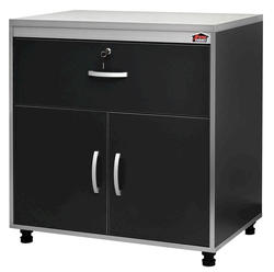 Xtreme Garage Two Door Base Cabinet