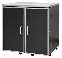 Xtreme Garage Deep Base Cabinet