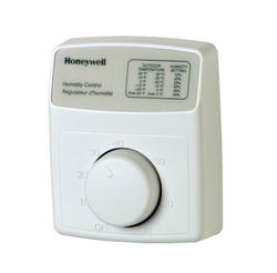 Honeywell Whole House Humidistat