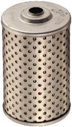 C235 FRAM Oil Filter