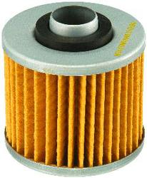 CH6004 FRAM Oil Filter Motorcycle 6004